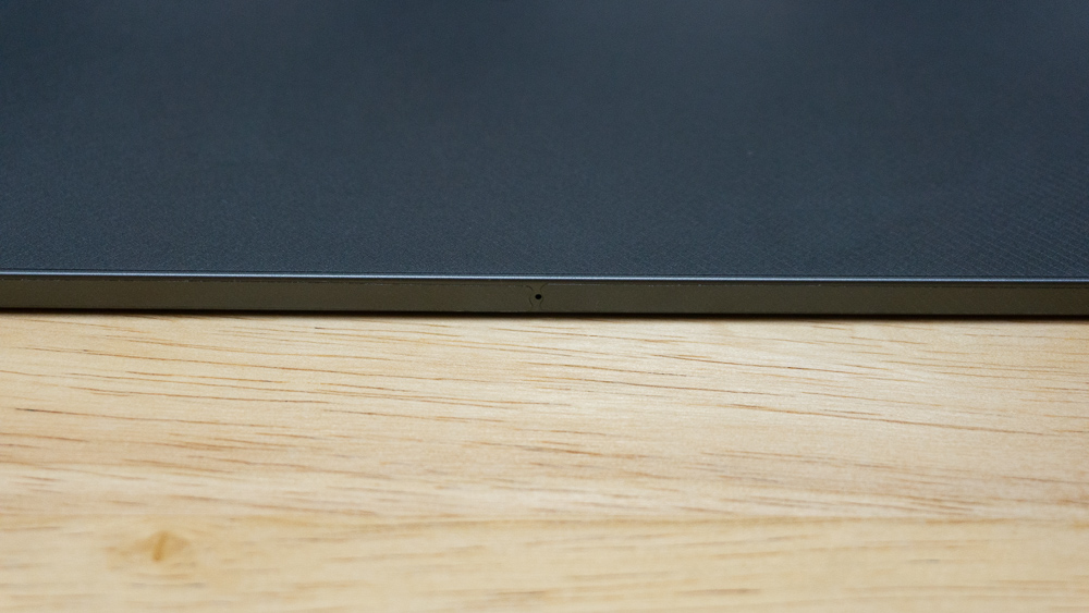 애플 아이패드 프로 3세대 11인치