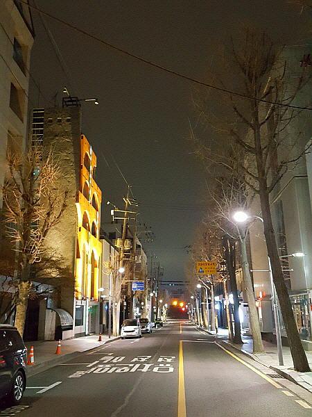 서울 관광지