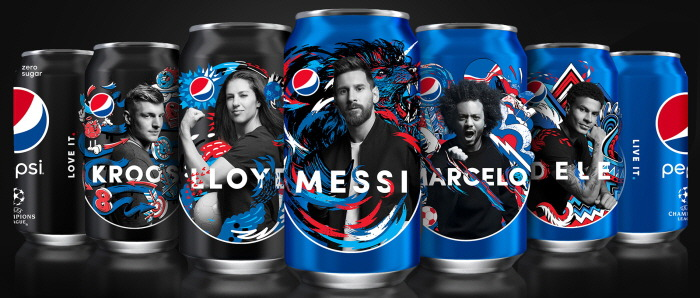 pepsi-limited-edition-LOVE IT. LIVE IT. FOOTBALL-Messi