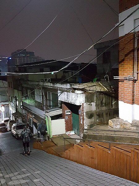 서울 구로구 교육환경