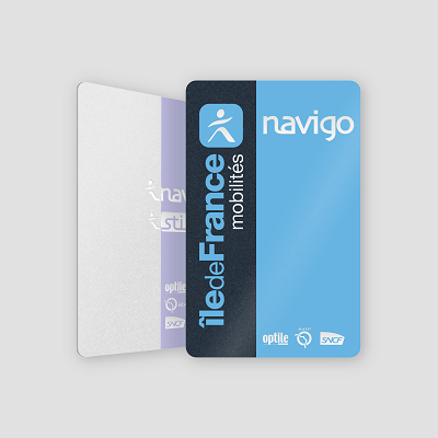나비고(Navigo)