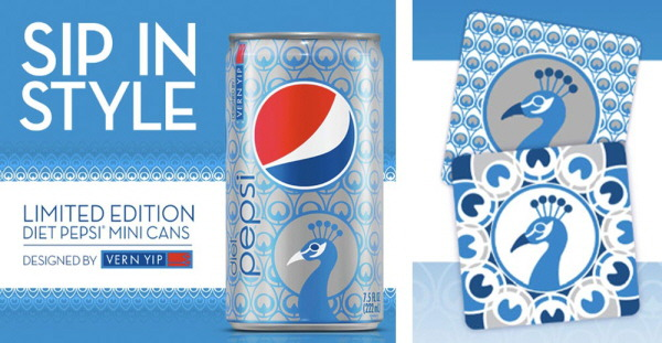 Diet-pepsi-limited-edition-sip-in-style
