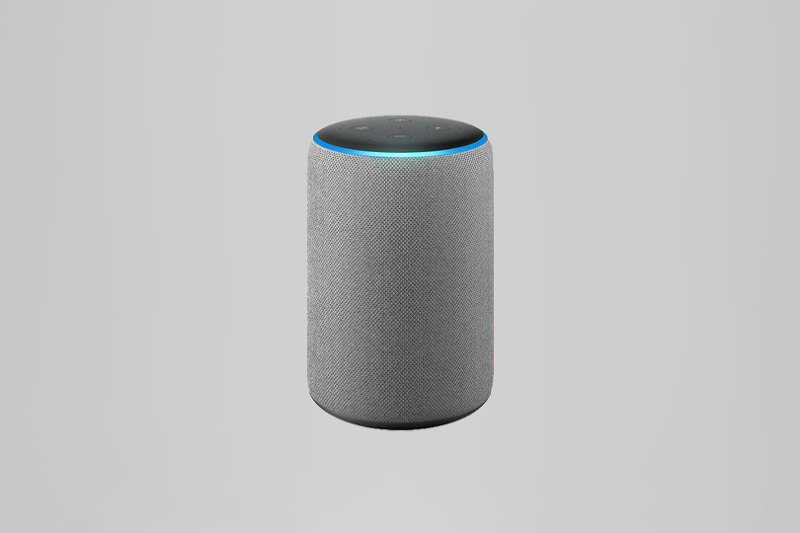 Alexa_Amazon_Echo_Plus_2