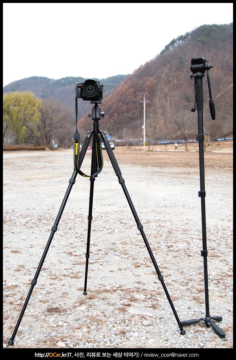 모노포드 겸용 삼각대, 모노포드, 썬포토 WF-3978M, 사진, 카메라, 저렴한 모노포드, 썬포토, MONOPOD