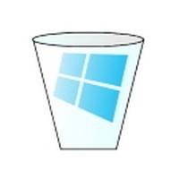 윈도우10 기본앱 삭제