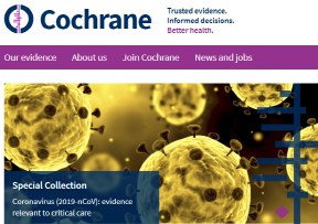 cochrane-health-news