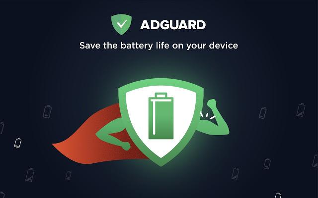 광고차단 애드가드 AdGuard AdBlock 한국 사이트 전용 필터 추가 방법