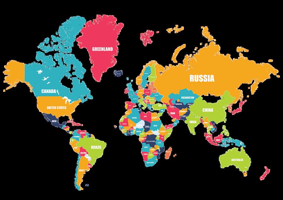 [2018년] 세계 경제 소식 - 무역 시스템 개혁, 자유무역 신뢰성 훼손, 성장률 전망치 하향, 낮은 임금 상승률, IMF 위기관리 능력, 대중영합주의 확산