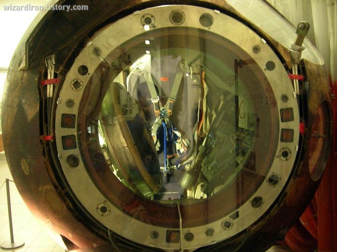 독일 과학기술의 과거와 현재를 보여주는 뮌헨 과학박물관26