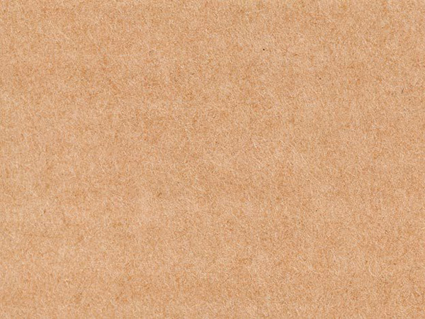 6 Free Paper Textures