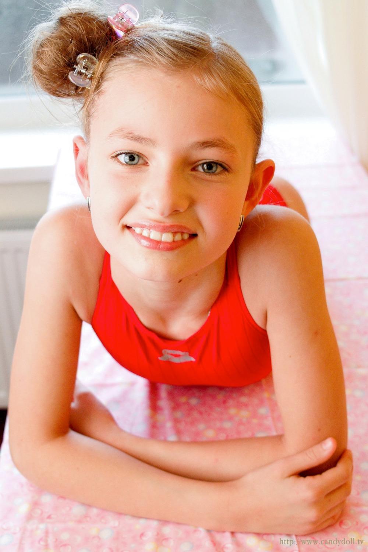 CANDYDOLL MARYAM K - SET 07 - 100P | Free hot girl pics