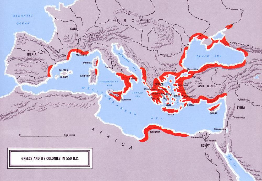 greek_colonies_history