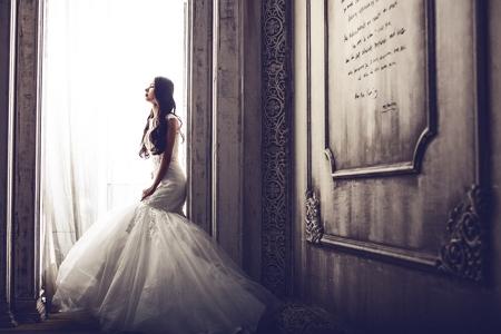 결혼 시 경조사 휴가일수