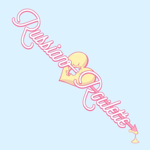 Red Velvet – Russian Roulette Lyrics [English, Romanization]