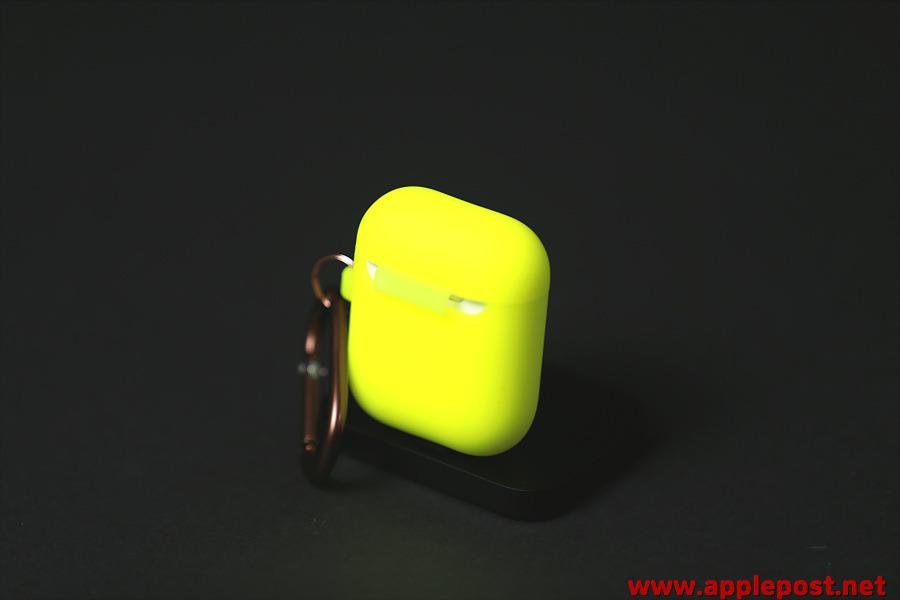 네온야광핑크