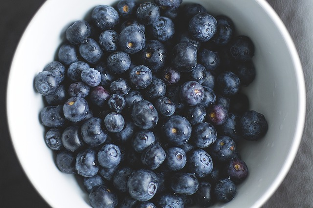 얼려먹으면 더 좋은 채소와 과일은 따로 있다!!6