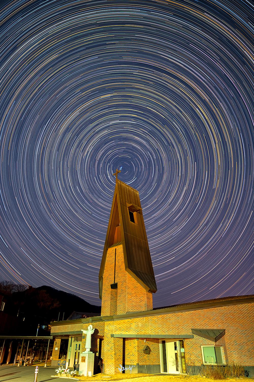 산북성당 별일주(X-H1)