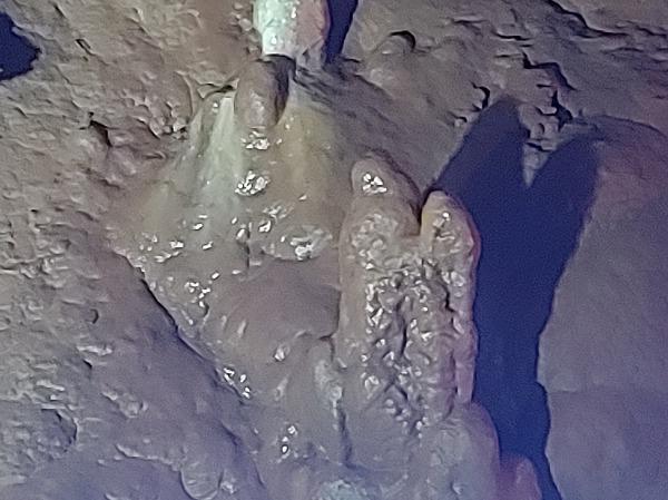천곡천연동굴_16