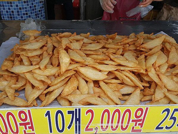 서울 만두 맛집