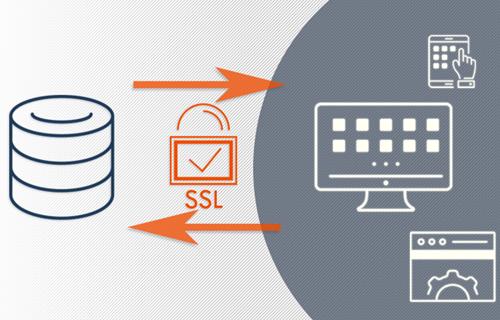 MySql SSL 설정 끄기, JDBC 연결 오류 해결 useSSL=false