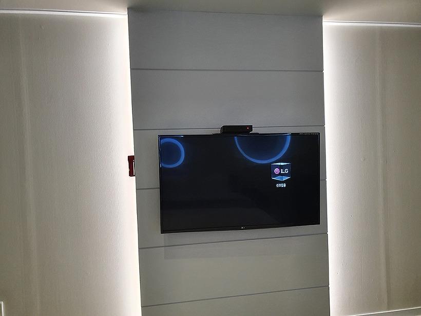ZAVA - 티비