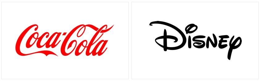 로고 디자인의 심리학 - 커버