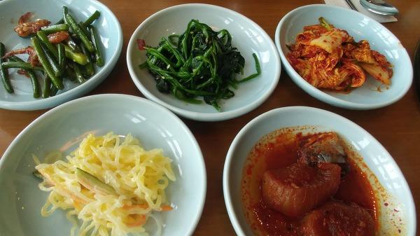 서라벌 식당_3