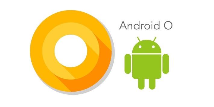 /data/system/packages.xml, /system/framework/, ActivityManagerService, addpermission, android.uid.bluetooth, android.uid.log, android.uid.nfc, android.uid.phone, android.uis.system, application, bindService, com.google.uid.shared, contactsprovider, custom permission, data/system/urigrants.xml, development, development 권한, exported, F, FLAG_GRANT_PERSISTABLE_URI_PERMISSION, FLAG_GRANT_READ_URI_PERMISSION, FLAG_GRANT_WRITE_PERMISSION, framework-res.apk, getCallingPid, getCallingUid, grant-uri-permission, grantUriPermission, GRANT_REVOKE_PERMISSIONS, INSTALL_FAILED_SHARED_USER_INCOMPATIBLE, INSTALL_FAILED_UID_CHANGED, intent filter, INTERACT_ACROSS_USERS, IPC, jar 라이브러리, java package 형식, media key, permission tree, PID, platform key, pm grant, pm revoke, process, protection flag, registerreceiver, release key, releasePersistableUriPermission, removepermission, revokeUriPermission, sendBroadcastAsUser, shared key, Shared User ID, shared-user, sharedUserId, signature 권한, ssystem, startActivity, StartActivityForResult, StartService, stopservice, system flag, takePersistableUriPermission, targetsdk, testkey, UID, uri 권한, uri 접근 권한, [android 보안] 권한 #2, 공개 컴포넌트, 공유 사용자 id, 권한 그룹, 권한 우선순위, 동일 프로세스, 동일한 uid, 동적 권한 재부팅, 동적 권한 제거, 동적 권한 추가, 동적 제공자 권한, 메모리 공유, 명시적 공개, 보호 수준, 보호 플래그, 브로드캐스트 권한, 비공개 컴포넌트, 샌드박스, 시스템 권한, 시스템 이미지, 암시적 공개, 액티비티 권한과 서비스 권한, 재부팅, 정적 제공자 권한, 주소록 제공자, 직접 요청 권한, 커스텀 권한, 콘텐트 제공자 권한, 특정 사용자에게 보내는 broadcast, 플랫폼 키