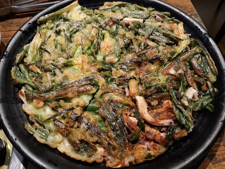 [김포맛집]락원 - 평안도식 고기만두, 황해도식 김치만두 만두전골맛집