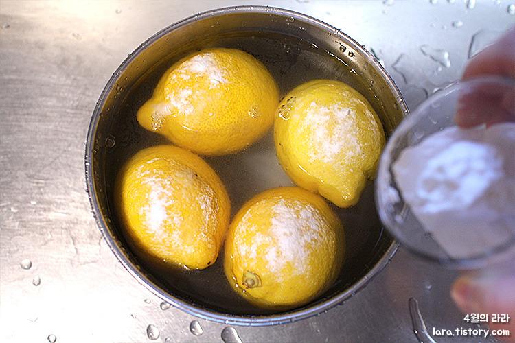 슬림오쿠_과일식초_레몬식초