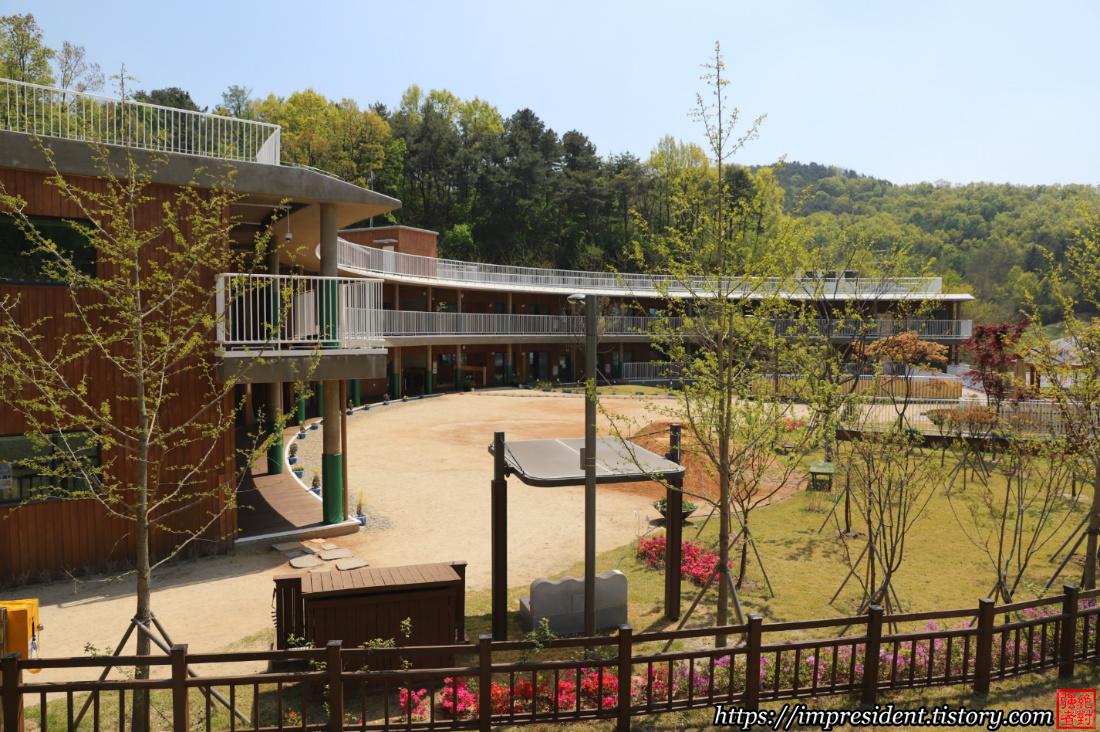 솔빛숲유치원2