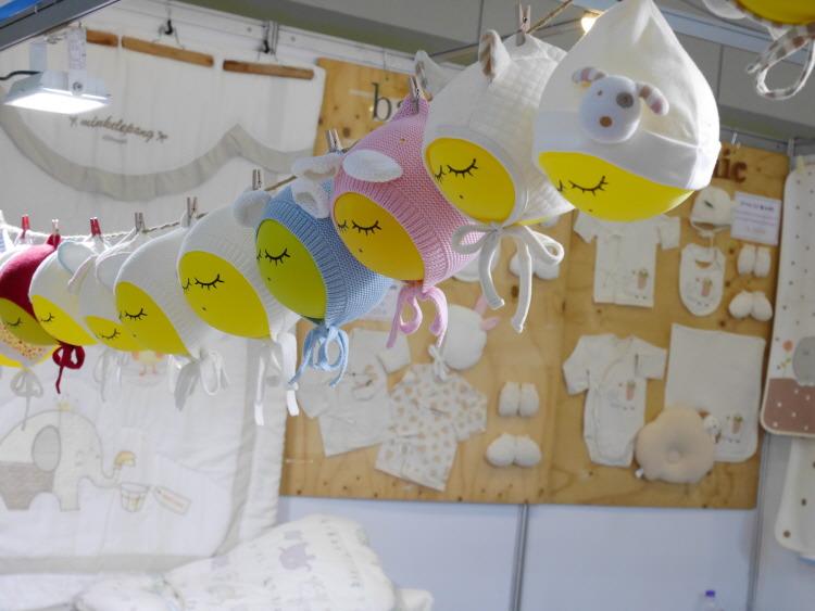 2018 부산 유아교육용품전