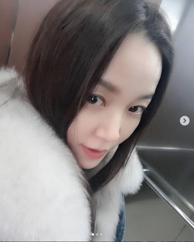 최현우 쇼호스트 나이 프로필 연봉
