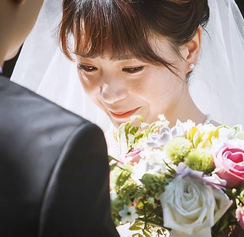 결혼식 사회초년생 신입사원 참석