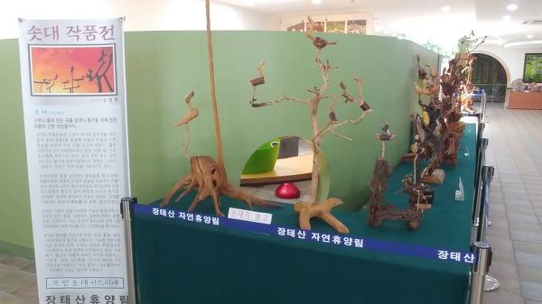 장태산휴양림전시관_3