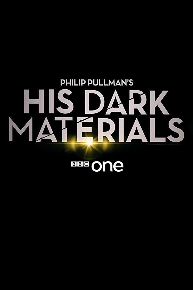 영드 황금나침반 프리뷰 (c) BBC