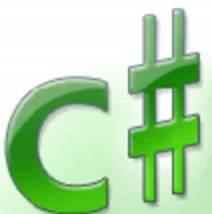 C# List RemoveAll 기능, 항목 삭제 편리하게 (람다 응용)