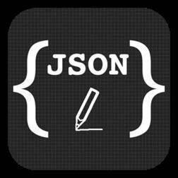 [C# JSON] LINQ, JSONPath로 데이터 가져오기