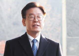 이재명 선고 이재명 재판 이재명 1심 김부선 버스요금 인상 경기 버스 파업 이재명 구형 경기도 버스요금 이재명 구속 경기도 버스 파업