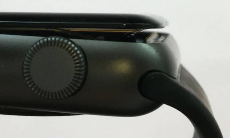 애플워치2 배터리 문제, 무상 수리 정책 실시