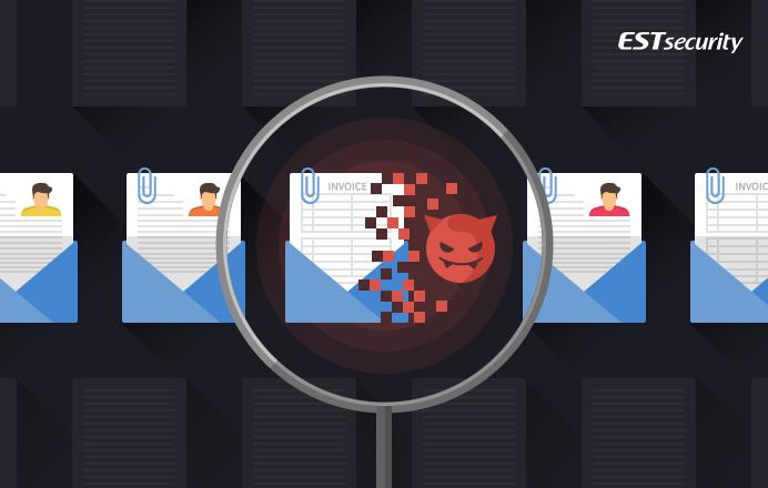 [위협 인텔리전스 리포트] 최신 APT 캠페인, 작전명 유령 꼭두각시(Operation Ghost Puppet)