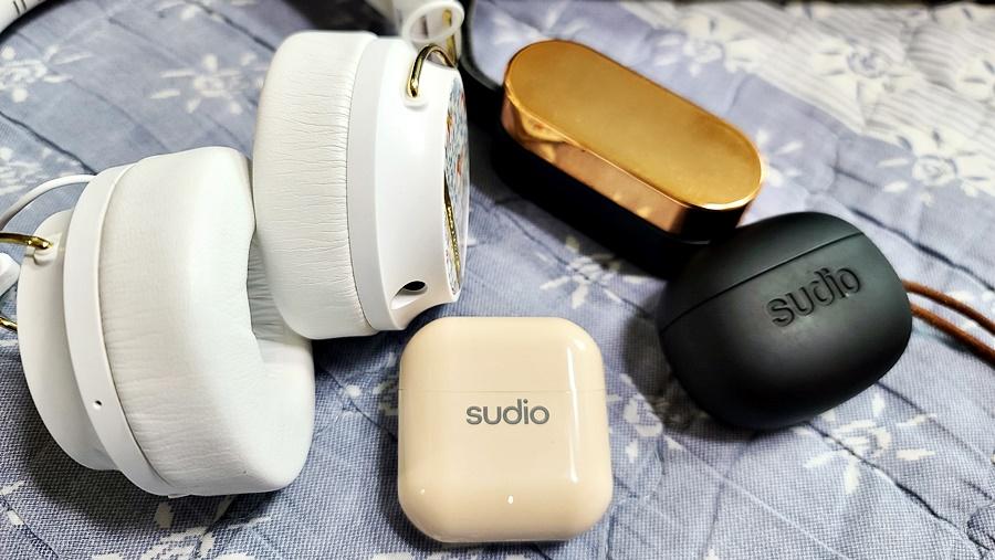 수디오 이어폰, 수디오 니오, 수디오 블루투스이어폰, 블투투스 이어폰 추천, 수디오 블루투스 이어폰,