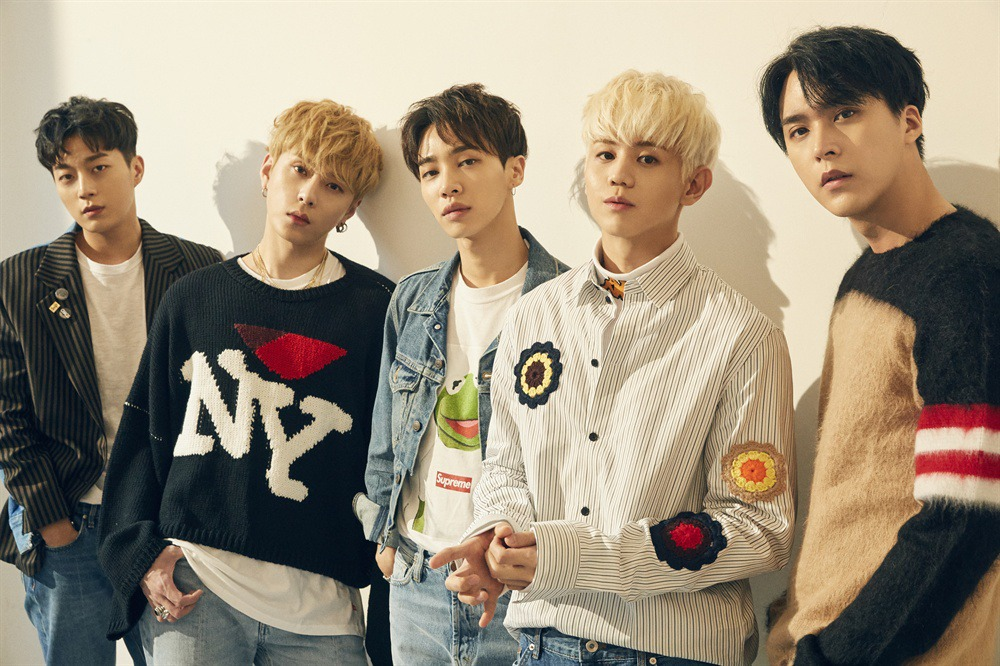 Highlight Members Profile