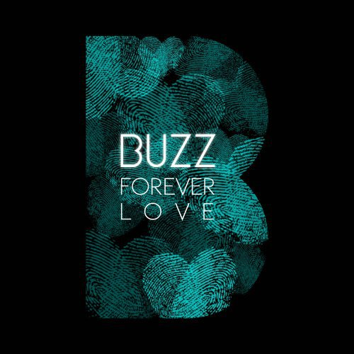BUZZ – Forever Love Lyrics [English, Romanization]