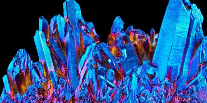 [티타늄 지식] 티타늄의 특성과 장/단점에 대해서 알아본다.