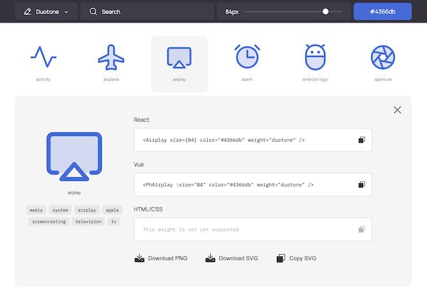 3500+ UI, 다이어그램, 프레젠테이션을 위한 벡터 아이콘 무료 다운로드