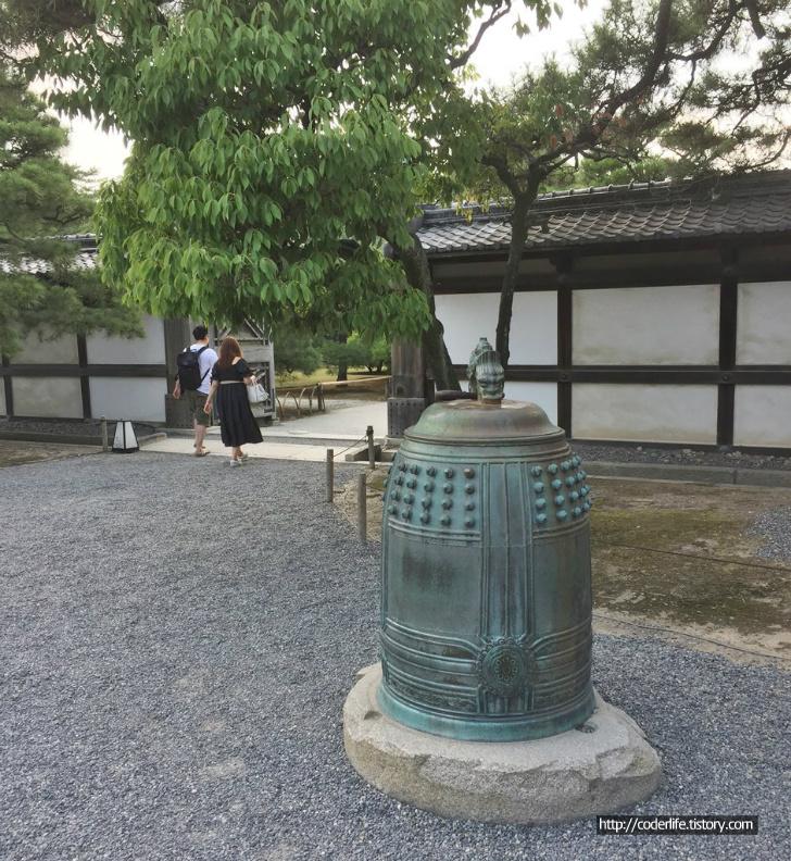 일본 교토 가볼만한곳