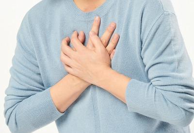 과호흡 증후군 증상 및 치료와 예방법 알아볼게요