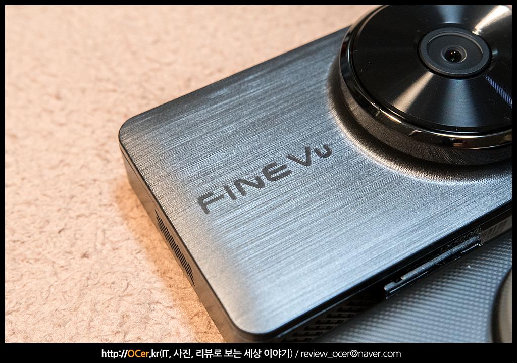 파인뷰 블랙박스, 파인뷰 LX5000, IOT 블랙박스, 블랙박스 추천, FINEVU, IT, 리뷰