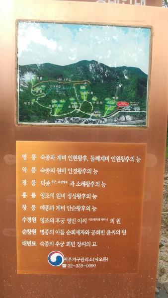 사오릉_6